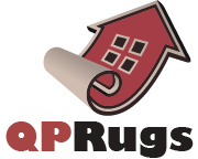 Quality Persian Rugs