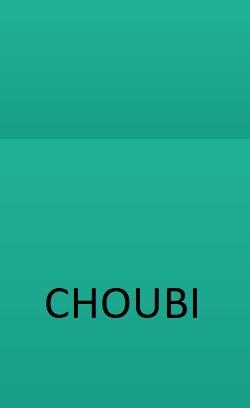 Choubi